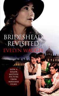 Brideshead Revisited (Movie Tie-in Edition) (Everyman's Library)