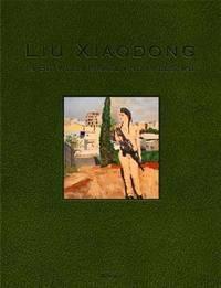 Liu Xiaodong  In Between Israel and Palestine