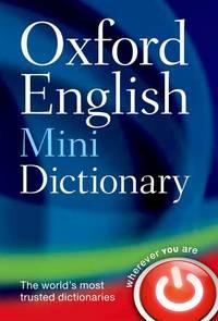 Dictionaries - marelibri