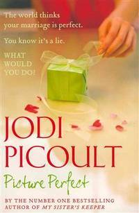 Picture Perfect by Jodi Picoult - Paperback - 2010-01-01 - from Books Express and Biblio.co.uk