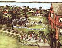 NO HAY FEVER & A RAILWAY - SUMMERS IN ST. ANDREWS: CANADA'S FIRST SEASIDE RESORT