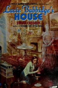 LUCIE BABBIDGE'S HOUSE