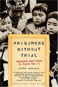 Prisoners Without Trial