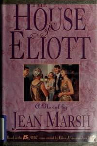 image of The House of Eliott
