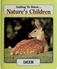 Nature's Children Vol 2