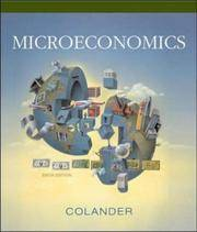 Microeconomics + DiscoverEcon with Paul Solman Videos code card