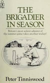 Brigadier In Season
