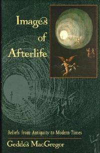 Images Of Afterlife