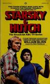 image of Starsky and Hutch