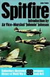 image of Spitfire