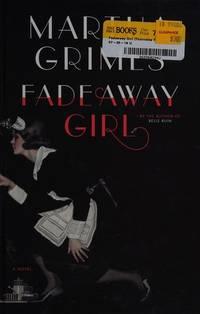 image of Fadeaway Girl (Basic)