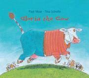 Gloria the Cow