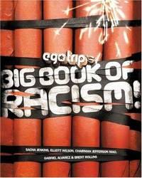 ego trip's Big Book of Racism!