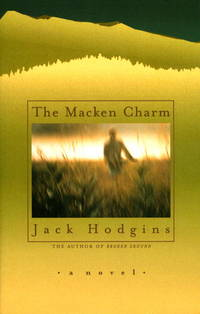 The Macken Charm
