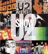 image of U2 Show