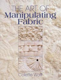 image of The Art of Manipulating Fabric