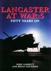 image of Lancaster at War: Fifty Years on No.5