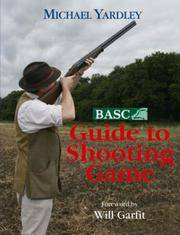 B.A.S.C. Guide to Shooting Game (Basc)