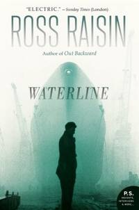 Waterline: A Novel