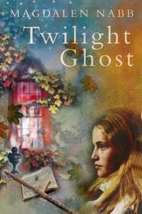 Twilight Ghost