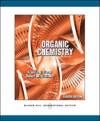 image of Organic Chemistry