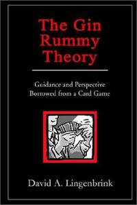 The Gin Rummy Theory