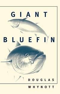 GIANT BLUEFIN PB