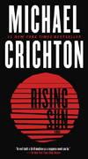 image of Rising Sun: A Novel