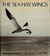 The Sea Has Wings