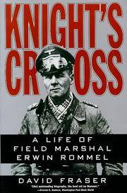 image of Knight's Cross : A Life of Field Marshal Erwin Rommel