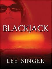 Blackjack (SIGNED).
