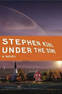 Under the Dome: Special Illustrated Collector's Edition by  Stephen King - First Edition - 2009 - from Ted Brown and Biblio.com