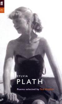The Faber Plath