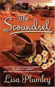 Scoundrel, The