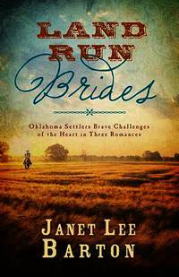 Land Run Brides
