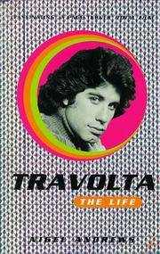 Travolta: The Life