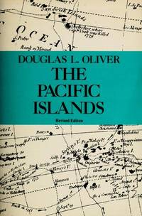 Pacific Islands, the