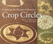 Crop Circles: Exploring the Designs & Mysteries by Hans Peter Roth Werner Anderhub - Paperback - October 2002 - from Bargainbrain (SKU: 237810)