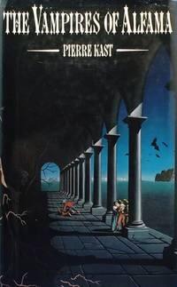 Vampires of Alfama