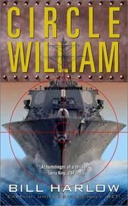 Circle William