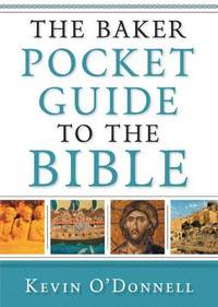 Baker Pocket Guide to the Bible, The