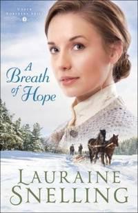 Breath of Hope (Under Northern Skies)
