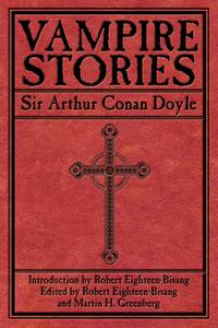 image of Vampire Stories