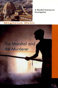 Marshal and the Murderer