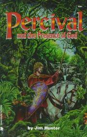 Percival and the Presence of God: Young Percival's Quest for King Arthur & the Holy Grail by  Raymond H. Thompson Jim Hunter - Paperback - August 1997 - from Three Geese In Flight Celtic Books and Biblio.com