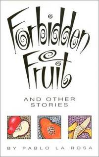 forbidden fruit and other stories