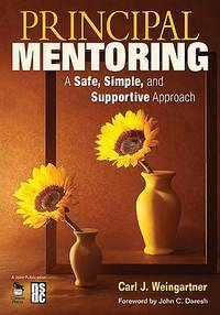 Principal Mentoring: A Safe, Simple, and Supportive Approach