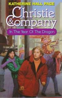 Christie & Company in the Year of the Dragon