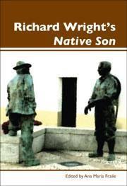 Richard Wright's Native Son (Dialogue)