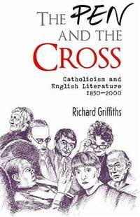 The Pen and the Cross